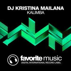 DJ Kristina Mailana, Maxi Lopez 歌手頭像