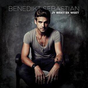 Benedikt Sebastian 歌手頭像