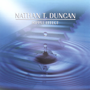 Nathan T. Duncan 歌手頭像