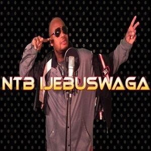 Ntb Ijebuswaga 歌手頭像