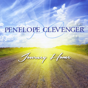 Penelope Clevenger 歌手頭像