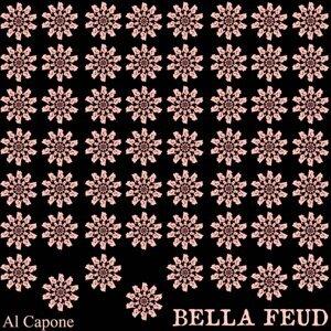 Bella Feud 歌手頭像