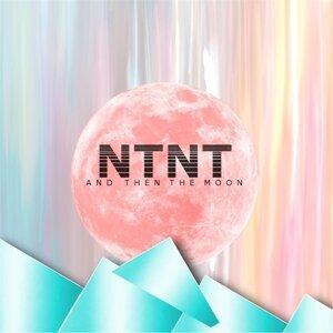 NTNT 歌手頭像
