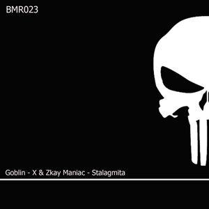 Goblin - X, Zkay Maniac 歌手頭像