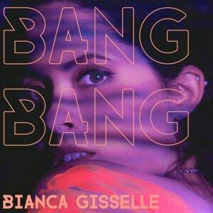 Bianca Gisselle 歌手頭像