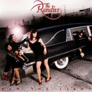 The Randies 歌手頭像