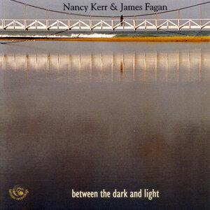 James Fagan, Nancy Kerr 歌手頭像
