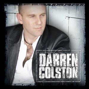 Darren Colston 歌手頭像