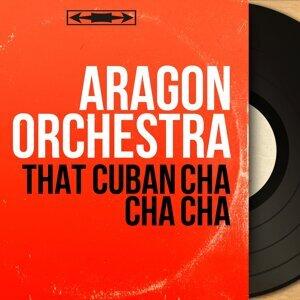 Aragon Orchestra 歌手頭像