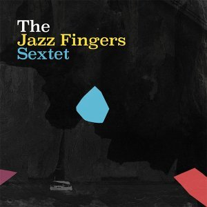 The Jazz Fingers 歌手頭像