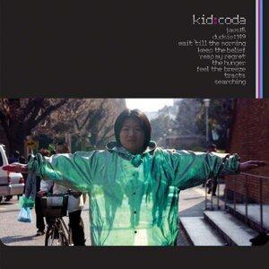 kid:coda 歌手頭像