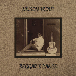 Nelson Trout 歌手頭像