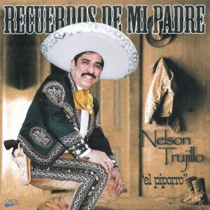 Nelson Trujillo el Piporro 歌手頭像