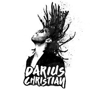 Darius Christian 歌手頭像