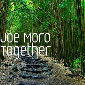 Joë Moro 歌手頭像