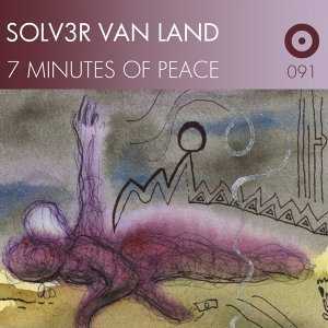 Solv3r Van Land 歌手頭像