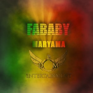 Fababy 歌手頭像