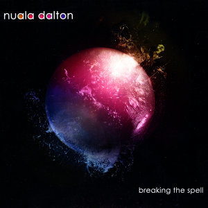 Nuala Dalton 歌手頭像