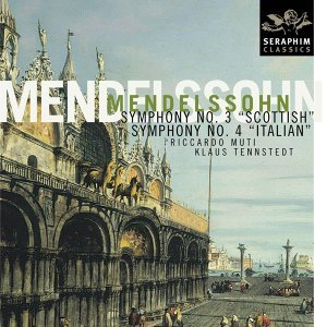 Klaus Tennstedt - Berlin Philharmonic/Riccardo Muti - New Philharmonia Orchestra 歌手頭像