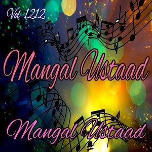 Mangal Ustaad 歌手頭像