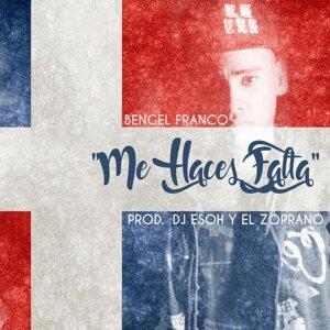 Bengel Franco 歌手頭像