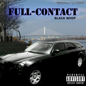 Full-Contact, Payne Da Squad Boy, Frankie Corleone 歌手頭像