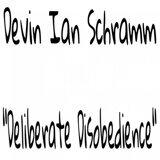 Devin Ian Schramm