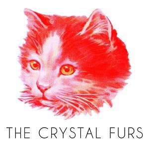 The Crystal Furs 歌手頭像
