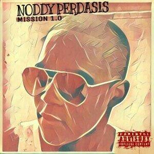 Noddy Perdasis 歌手頭像