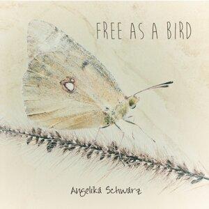 Angelika Schwarz 歌手頭像