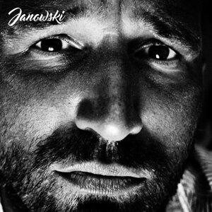Janowski 歌手頭像