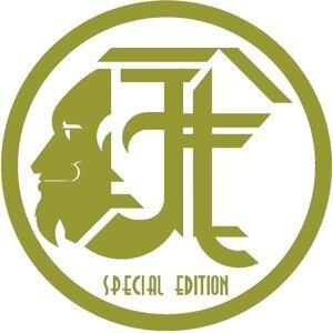 Jt Special Edition 歌手頭像