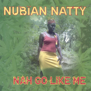 Nubian Natty 歌手頭像