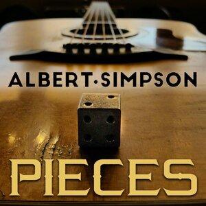 Albert Simpson 歌手頭像