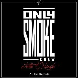 Only Smoke Crew 歌手頭像