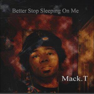 Mack.T 歌手頭像