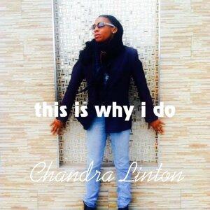 Chandra Linton 歌手頭像