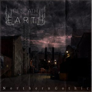Beneath The Blackened Earth 歌手頭像