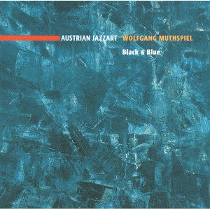Wolfgang Muthspiel Sextet 歌手頭像
