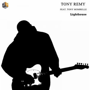 Tony Remy 歌手頭像
