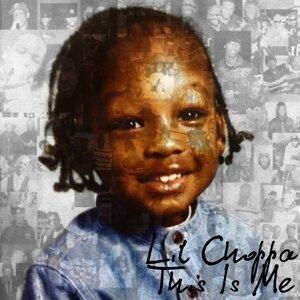Lil Choppa 歌手頭像