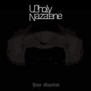 Unholy Nazarene 歌手頭像