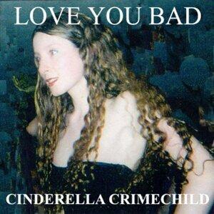 Cinderella Crimechild 歌手頭像