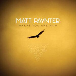 Matt Paynter 歌手頭像