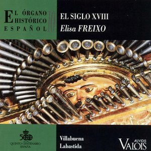 Elisa Freixo 歌手頭像