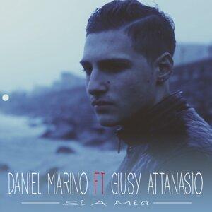 Daniel Marino 歌手頭像