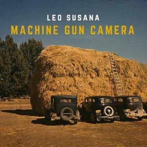Leo Susana 歌手頭像