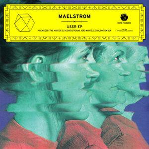 Maelstrom 歌手頭像