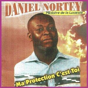 Daniel Nortey 歌手頭像