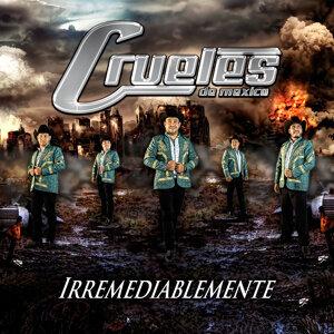 Los Crueles de México 歌手頭像